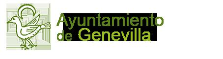 Ayuntamiento de Genevilla